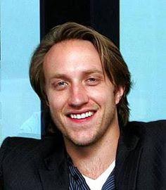 Chad Hurley, um dos criadores do YouTube http://www.blogpc.net.br/2009/08/o-futuro-do-youtube.html