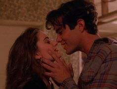 twin peaks bobby and shelly - Google Search