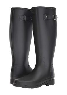 9eb97abb5652 42 Best Wide Calf Rain Boots images in 2019