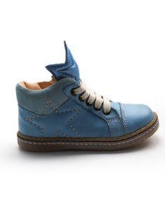 Ocra Star Sneaker