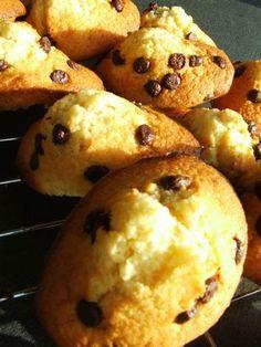 Tupperware Pressure Cooker, Desserts With Biscuits, Beignets, Cupcake Cakes, Muffins, Deserts, Treats, Baking, Breakfast