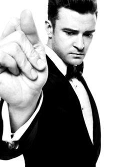 Justin Timberlake. + Información sobre nuestro #curso de #maquillaje ► http://curso-maquillaje.es/msite-nude/index.php?PinCMO