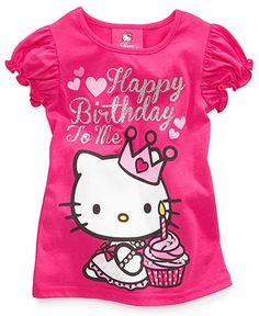 shirts for kids girls,Quality T Shirt Clearance!