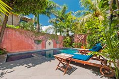 Charming villa- across from beach, customer... - VRBO