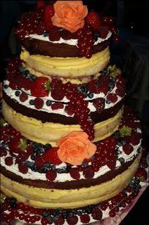Citate celebre: Tort cu fructe Cheesecake, Desserts, Food, Tailgate Desserts, Deserts, Cheesecakes, Essen, Postres, Meals