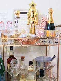 Tiffany's Christmas Condo