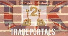 Want to know UK's top 10 b2b platform. You will get details here.
