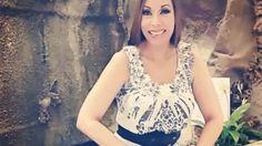 """#MañanaJue02 , #Vie03 y #Sáb04Junio #Escápa del #Estrés en #AmoresDeBarra"""""""