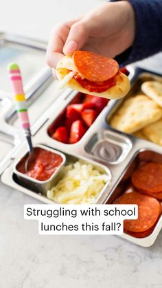 Kitchen Recipes, My Recipes, Favorite Recipes, Healthy Recipes, Packing School Lunches, Healthy School Lunches, Toddler Lunch Recipes, Great Dinner Recipes, Recipe For Mom