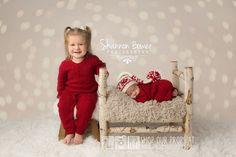 Super SiZe White Faux Fur Newborn Baby Photography Props, Newborn Photo Props - Floor, Basket Stuffer, Fabric, Newborn Props, White Clouds