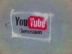 YouTube's Top 5 Channel Partners Saw 1.5 Billion Views in May