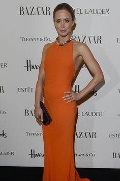 Os melhores looks para convidadas de 2012. #casamento #convidada #vestido