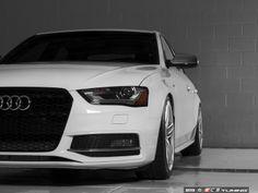 20 best quattro images cars audi rs4 audi a4 b7 rh pinterest com