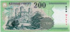 Hungary, Vintage World Maps, Painting, Banknote, Investing, Google Search, Image, World, Money