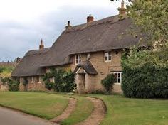 from lark rise to candleford -