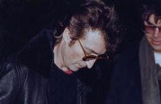 Felices 70, John...estés donde estés (megapost de fotos) - Imágenes - Taringa!