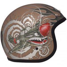 #helmet #brainbucket
