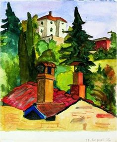 Hermann Hesse, Gerhard Richter, Max Ernst, Rainer Fetting, Fauvism, Halloween Pictures, Collage Art, Collages, Sell Your Art