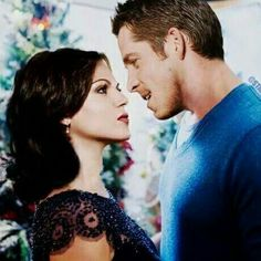 Outlaw queen al the way