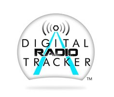 Interview: Michael Matthews, founder of Digital Radio Tracker, shares how his product helps artists Radio Internet, Digital Radio, Song Play, Music Promotion, Music Charts, Music Magazines, Bbc Radio, Music Industry, Shopping
