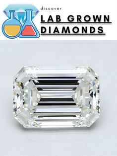 Are you planning to propose to your spouse? Or is the wedding coming and you're looking for the perfect wedding ring? Or do you need an investment that actually lasts? Then this lab grown diamond finder tool is exactly what you were looking for! Diamond Discovery is a blog dedicated to diamond research and helping you to find the best valued diamond for your budget! Click to use this exclusive tool Now! Diamond Guide, Lab Diamonds, Anniversary Rings, Diamond Rings, Perfect Wedding, Discovery, Budget, Wedding Rings, Engagement