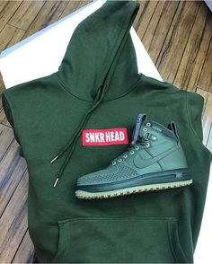 """4,018 Likes, 10 Comments - Premier Art Feature Page (@customizerdepot) on Instagram: """"Get todays hottest clothing to match your favorite kicks! Only at @snkrheadnyc  @snkrheadnyc…"""""""