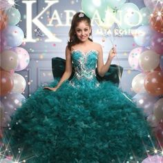 Bildergebnis für karol sevilla y su novio 15 Dresses, Formal Dresses, Wedding Dresses, New Disney Channel Shows, Son Luna, 11th Birthday, Disney Fun, Quinceanera Dresses, Dance Outfits