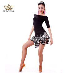 Resultado de imagen para vestidos de competicion baile latino