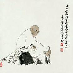 Les 10 Artistes chinois contemporains les plus influents : #4 Fan Zeng (10)