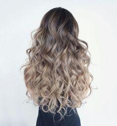 So Much More Than Hair!