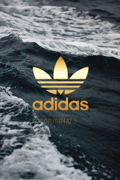 best nike and adidas background logos Puma Wallpaper, Beste Iphone Wallpaper, Tumblr Wallpaper, Adidas Backgrounds, Cute Backgrounds, Cute Wallpapers, Desktop Backgrounds, Hd Desktop, Adidas Originals
