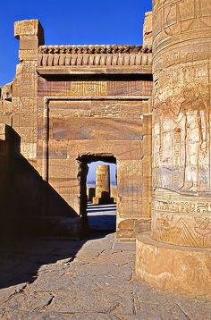 Egypt♥  Stunning, classic jewelry: www.bluedivadesigns.wordpress.com #bluedivagal