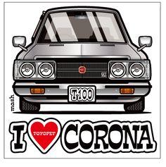 TOYOPET_corona-T100