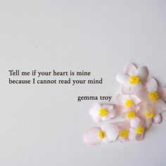 """7,025 Likes, 65 Comments - Gemma Troy Poetry (@gemmatroypoetry) on Instagram: """"Thank you for reading my poetry and quotes. I try to post new poems and words about love, life,…"""""""
