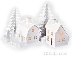 Tutorials — 3DCuts.com