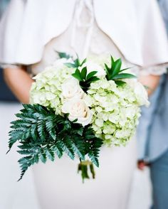 @curiouscountry posted to Instagram: Try preserved Leatherleaf Ferns in your bouquets for long-lasting greenery.  #weddinginspo #weddingreception #receptionideas #bohowedding #weddingideas #weddingdecor #weddingbouquet #bridetobe #bridalbouquet #weddingdecor #weddingseason #weddingparty #weddinginspiration #floralarranging #floralarrangement #weddingflowers #weddingdetails #weddingstyle #leatherleaf #ferns #weddingbells