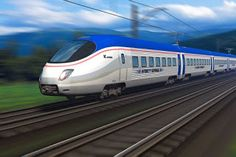 Tampa Tribune: Republican governors in Wisconsin, Ohio, and Florida colluded in rejecting high-speed rail funding. Operating Expense, Metro Rail, High Speed Rail, Rail Car, Political Issues, Private School, Higher Education, Wisconsin, Ohio