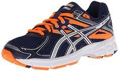 ASICS GT-1000 2 GS Running Shoe (Little Kid/Big Kid) - http://shoebox.henryhstevens.com/shop/asics-gt-1000-2-gs-running-shoe-little-kidbig-kid/ http://shoebox.henryhstevens.com/wp-content/uploads/2017/04/dc8104d29205.jpg