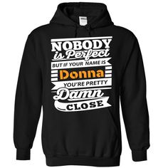 [Hot tshirt names] Donna  Teeshirt Online  onna  Tshirt Guys Lady Hodie  SHARE and Get Discount Today Order now before we SELL OUT  Camping 0399 cool job shirt