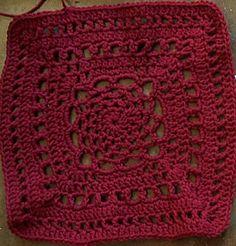 Dayna's Crochet - Free Patterns http://dayna.tdgservices.com/ShowPattern.aspx?PatternID=48