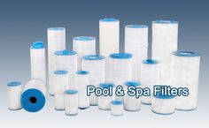 Cartridge pool filters have become preferred choice of pool owners owing to their great performance, high affordability and low cost of maintenance.