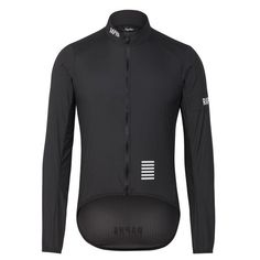 80dd92de595 90 Best Rapha Products I Loves images