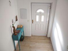 mueble-entrada-eva22
