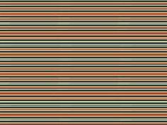 """Blackbird Stripes"" by novrain62 2012, Autumn, Fall, bird, novrain62, stripe, tweet"