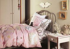 Decor Ideas 2012 Images. Beige Kids Room Color with Owl Cover Design
