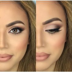Find and save ideas about Bridal Makeup on Pinterest, the world's catalog of ideas. | See more about Summer Wedding Makeup, Asian Bridal Makeup and Makeup.