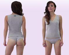 Cesare Paciotti Underwear www.shelcos.com