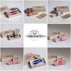 Women / kids collection wooden bow ties. Available for order. www.TwinsBowTies.com // Best in the world! Wooden bow ties from Wild Siberia (Russia) by Twins Bow Ties. 100% handicraft!  // www.TwinsBowTies.com @twinsbowties #TwinsBowties   #WoodenBowties #WoodBowtie #WoodenBowtie #WoodBowties #деревяннаябабочка  #бабочкаиздерева #деревянныебабочки #сделановроссии #openspacemarket  #instacool  #porusski #казань #webstagram #москва #sundayupmarket #подаркинановыйгод #instagood