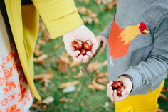 Make the most of Autumn and Winter Seasons without the colds! With Winter fast approaching and Autumn settling in we enter the seasons that are one of my most exciting of the year (I'm very much a Christmas person!) but also one of the trickiest when it comes to kiddos catching colds and bugs. As a parent I know that coughs and colds come hand in hand with little ones in many ways they are an essential part of growing up and building their immune systems. That being said we want to ensure…