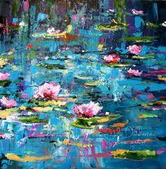 By Julie Dumbarton